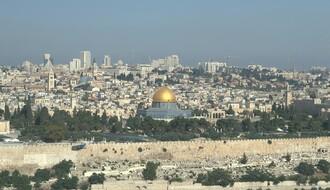 IZRAEL: Novi mandatar za sastav vlade poreklom iz Novog Sada