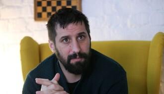 Vukašin Grozdanović, OPENS 2019: Najveći problem mladih jeste nezaposlenost, ali i to što nemaju dovoljno podrške i ohrabrenja