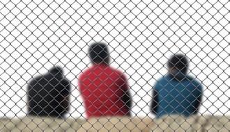 Sve glasniji antimigrantski talas u Srbiji