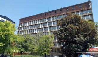 MUP: U Novom Sadu tokom vikenda 16 saobraćajki, jedna osoba poginula, troje teško povređeno