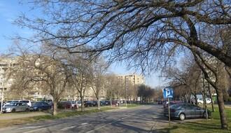 Vreme danas: Pretežno sunčano, u NS najviša dnevna 21°
