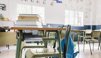 Oko 70 odsto đaka koji su završili školovanje po dualnom modelu našlo je posao u struci