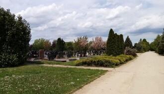 Raspored sahrana i ispraćaja za petak, 7. maj
