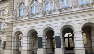 """Dnevnik"": Gradski štab zabranio rad bazena, velnes i spa centara do 2. aprila"