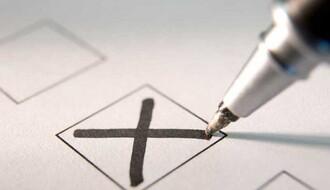 Zbirna izborna lista: Novosađani glasaju za 16 imena