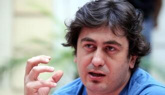 Ervin Hadžimurtezić, glumac: Ako nemamo identitet, zdrav razum i kritičko mišljenje – nemamo ni razloga da postojimo