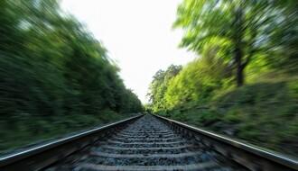 Hemijski voz u nedelju saobraća od Novog Sada do Šapca