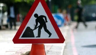 Privremena izmena režima saobraćaja na Bulevaru oslobođenja