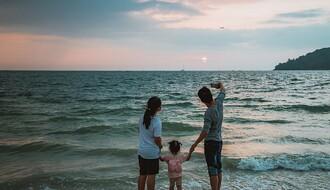 IGOR JURIĆ: Roditelji, vodite računa o tome kakve fotografije svoje dece delite na društvenim mrežama
