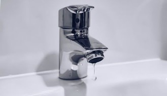 Deo Nove Detelinare bez vode zbog havarije