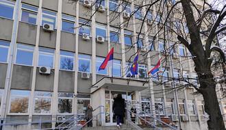 IZJZV: U Novom Sadu registrovano 158 novih slučajeva korona virusa