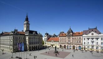 ZAVOD ZA STATISTIKU: Turizam u Novom Sadu i dalje u porastu