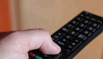 SBB: Tokom noći kraći prekidi interneta, kablovske i telefonije