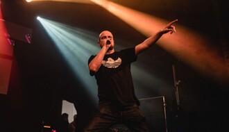 VIDEO: Exit najavio dolazak novih hip-hop i trep imena na Tvrđavu
