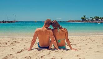 Ubedljivo najbolji ljubavni parovi prema horoskopu