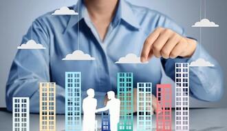 5 ideja za pokretanje sopstvenog biznisa
