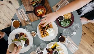 Tri vrste doručka koje morate izbegavati jer su štetni