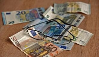 Evo kako ćemo se prijavljivati i šta će od podataka trebati za 100 evra pomoći od države