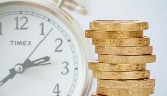 NBS: Od oktobra poslodavci će zarade moći da uplate i neradnim danima
