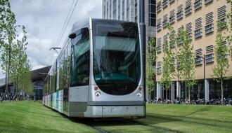"""Pokret """"Metla 2020"""": Povratak Tramvaja u Novi Sad – povratak u budućnost"""