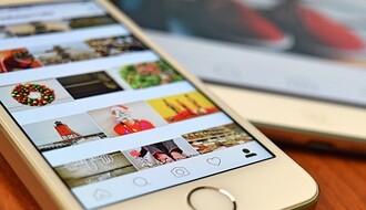 """Udruženje za zaštitu potrošača Vojvodine objavilo """"crnu listu trgovaca na Instagramu"""""""