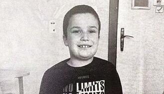"""""""HUMANITARNI PONEDELJAK"""": Pomoć potrebna osmogodišnjaku obolelom od autizma"""