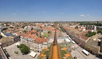 Kuda ide Novi Sad: Uključite se u raspravu o Strategiji održivog razvoja grada