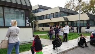 Dr Rade Panić: Zdravstveni sistem Srbije zvanično je pukao