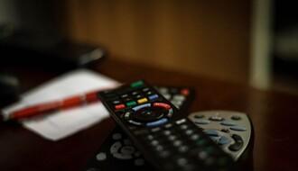 Nova američka televizija uskoro počinje da radi u Srbiji