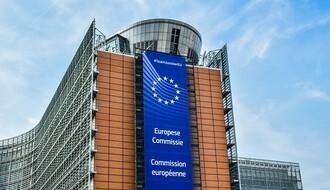 Evropska komisija: Srbija bez napretka u pravosuđu i izbornom procesu