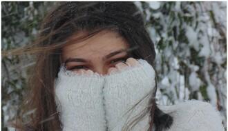 Vetar, sneg: Evo kakvo vreme će da bude sutra u Srbiji