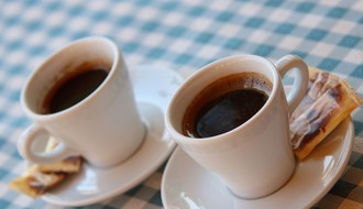 ISTRAŽUJEMO: Gde se u Novom Sadu pije najbolja domaća kafa