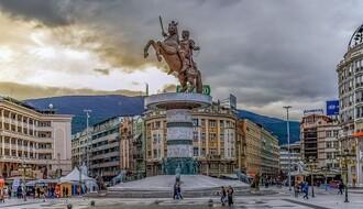 Građani Srbije mogu u Severnu Makedoniju bez PCR testa