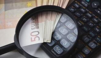 VAŽNO: Ističe rok za plaćanje poreza