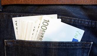 """""""MAME SU ZAKON"""": Pomoć od 100 evra ne znači isto nekom menadžeru i nekom ko jedva sastavlja kraj s krajem"""