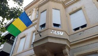 ČANAK: LSV sarađuje sa SNS na lokalu zbog interesa građana