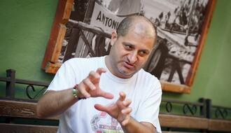 Na javnom konkursu odabrana 42 projekta predstavnika novosadske umetničke scene
