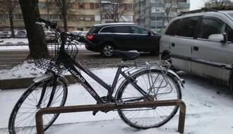 Sneg u celoj zemlji