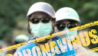 """SZO podigla nivo opasnosti od korona virusa na """"veoma visok"""", skoro 84.000 obolelih"""