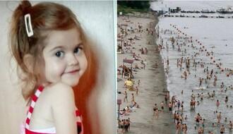 HUMANI PONEDELJAK: Za operaciju Srne Sedmak Novosađani sakupili 82.000 RSD