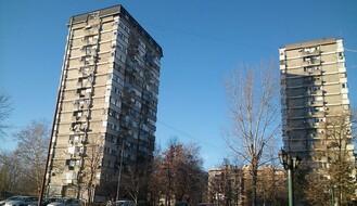 NOVI KUĆNI RED: Fiksne kazne za pravljenje buke, škrabanje po zidovima, nezaključavanje ulaza...