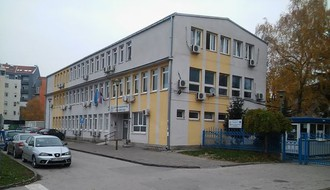 HUMANITARNA AKCIJA: Prikuplja se pomoć za decu iz novosadskog Svratišta