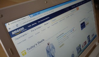 Kako bezbedno kupovati preko interneta