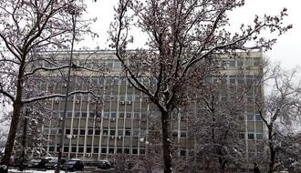 IZJZV: U Novom Sadu registrovano 86 novoobolelih od korona virusa