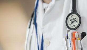Zbog nemogućnosti da se usavršavaju, lekari odlaze u inostranstvo