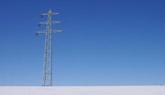 Isključenja struje za utorak, 16. januar