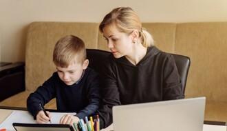 Škole dobile uputstvo za onlajn nastavu od Ministarstva