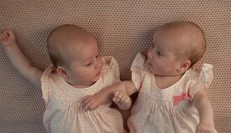 Radosne vesti iz Betanije: Tokom vikenda rođene 42 bebe