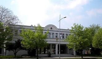 BUDI DAVALAC KRVI: Mobilne ekipe od nedelje u Pančevu, Somboru, Čelarevu...