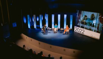 Prezentovan program EPK 2022, evo koji izvođači i sadržaji su najavljeni